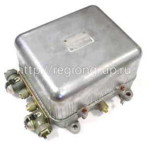 Реле-регулятор РРТ-32