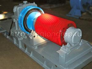 Комплектующие к силовым агрегатам АСДУ