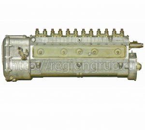 Запчасти для двигателей типа В2, Д6, Д12, Wola